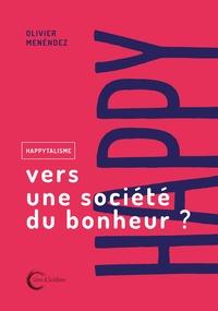 Happytalisme - Vers une société du bonheur ?.pdf