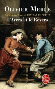 LAvers et le Revers.pdf