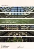 Olivier Mesly - Faisabilité de projets - Aspects oubliés de l'analyse.