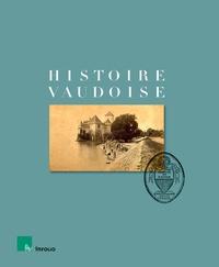 Deedr.fr Histoire Vaudoise Image