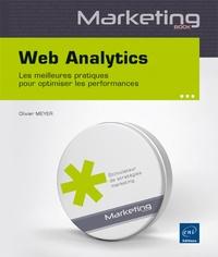 Web Analytics - Les meilleures pratiques pour optimiser les performances.pdf