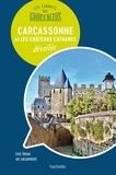 Olivier Mignon - Carcassonne et les châteaux cathares dévoilés.