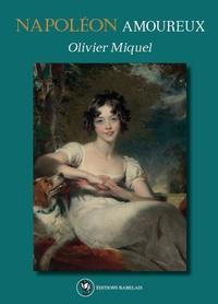 Napoléon amoureux.pdf