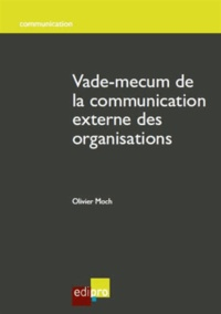 Vade-mecum de la communication externe des organisations.pdf