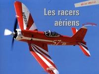 Deedr.fr Les racers aériens Image