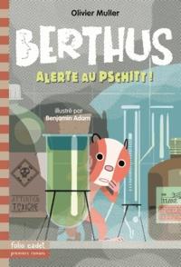 Berthus Tome 4.pdf
