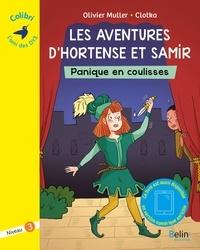 Les aventures dHortense et Samir.pdf