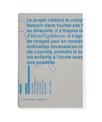 Olivier Namias - Concomitance / Marseille.