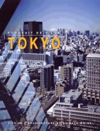 Olivier Namias et Nobuhisa Motooka - Tokyo.