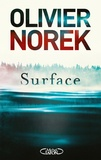 Olivier Norek - Surface.