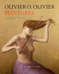 Olivier O. Olivier - Peintures.