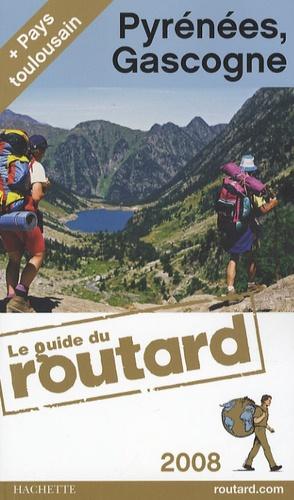 Ca Pyrenees Gascogne En Ligne
