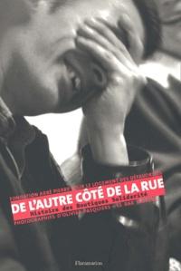 Olivier Pasquiers - .