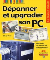Dépanner et upgrader son PC.pdf