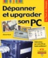 Olivier Pavie - Dépanner et upgrader son PC.
