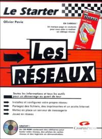 Olivier Pavie - .