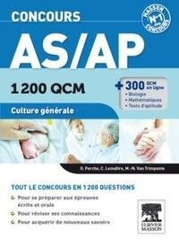 Concours AS/AP - 1200 QCM culture générale.pdf