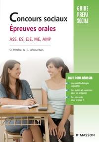 Concours sociaux épreuve orale.pdf