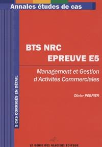 Management et gestion dactivités commerciales BTS NRC Epreuve E5.pdf