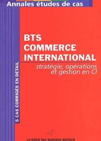 Stratégie, opérations et gestion en commerce international BTS.pdf