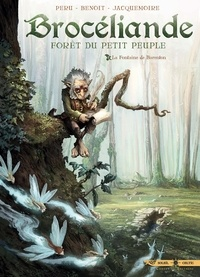 Brocéliande Tome 1.pdf