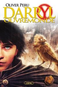 Olivier Peru - Darryl Ouvremonde.