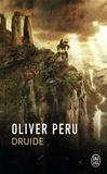 Olivier Peru - Druide.