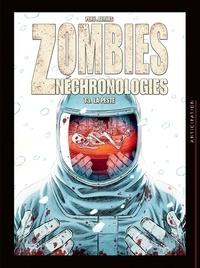 Zombies Néchronologies Tome 3.pdf