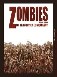 Zombies Tome 0.pdf