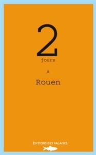 2 jours à Rouen.pdf