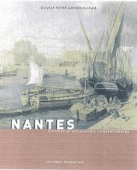 Olivier Pétré-Grenouilleau - Nantes.
