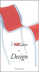 LABCdaire du design.pdf