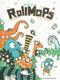 Détective Rollmops.pdf