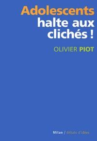 Olivier Piot - .