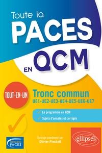 Tronc commun - UE1, UE2, UE3, UE4, UE5, UE6, UE7.pdf