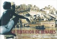 La tentation de Bénarès.pdf