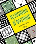 Olivier Prézeau - Illusions d'optique.