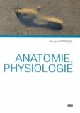 Olivier Prygiel - Anatomie, physiologie.
