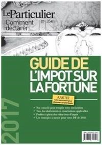 Openwetlab.it Guide de l'impôt sur la fortune Image
