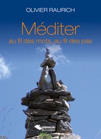 Méditer au fil des mots, au fil des pas.pdf