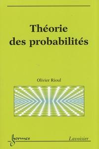 Théorie des probabilités.pdf