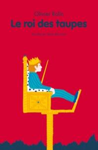 Le roi des taupes.pdf