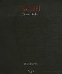 Olivier Roller - Face[s.