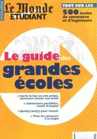 Le guide des grandes écoles.pdf
