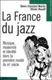 Olivier Roueff et Denis-Constant Martin - .