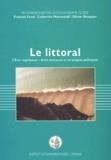 Olivier Rouquan et François Féral - Le littoral - L'Etat régulateur : droit domanial et stratégies politiques.