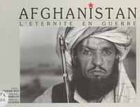 Olivier Roy et Philippe Guérillot - Afghanistan : l'éternité en guerre.