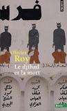 Olivier Roy - Le djihad et la mort.