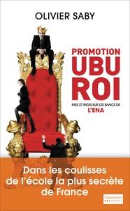 Promotion Ubu Roi - Mes 27 mois sur les bancs de lENA.pdf