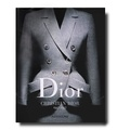 Olivier Saillard et Laziz Hamani - Dior - Christian Dior 1947-1957.